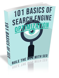 101-basics-of-search-engine-optimization-plr-ebook for cbd cannabis