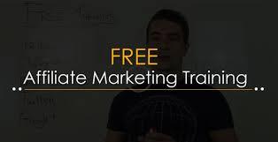 Ways To Reduce Online Marketing Costs