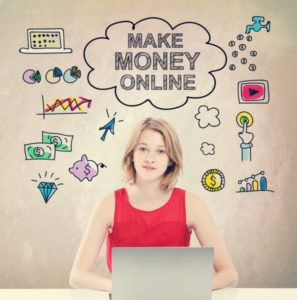 online marketing business costs
