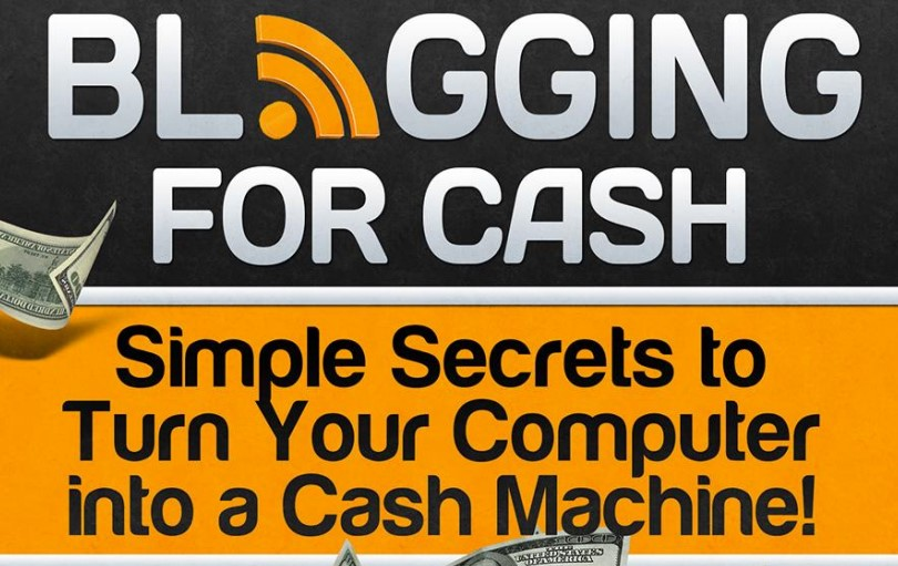 Great Ways To Ignite Your Online Sales